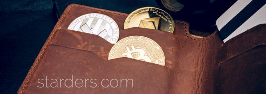 Yatırım yapmadan önce kripto para hakkında bilmeniz gereken 4 temel bilgi