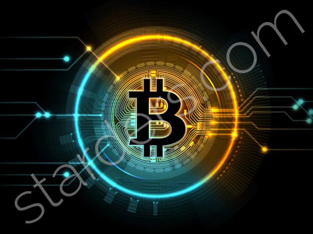 Bitcoin Hakkında 4 Temel Bilgi