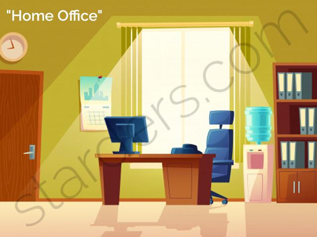 Evden Home Office Çalışanların Verimliliğini Arttıracak Yöntemler