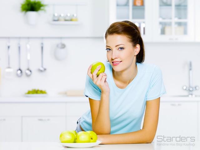 elma-diyeti-nedir-elma-diyeti-nasil-yapilir