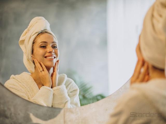 Yüz Temizliği Nedir? Yüz Temizliği Nasıl Yapılır?