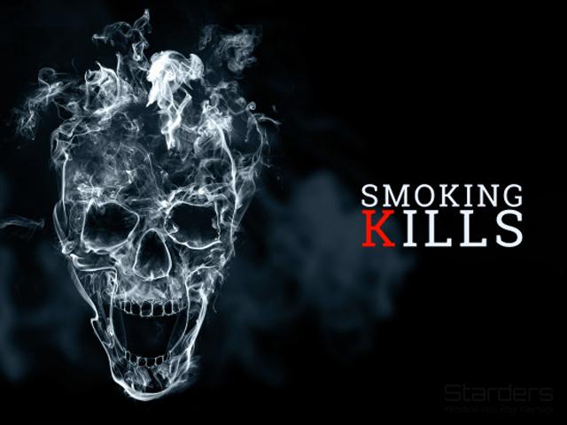 sigaranin-zararlari-ve-sigarayi-birakmak-icin-7-oneri