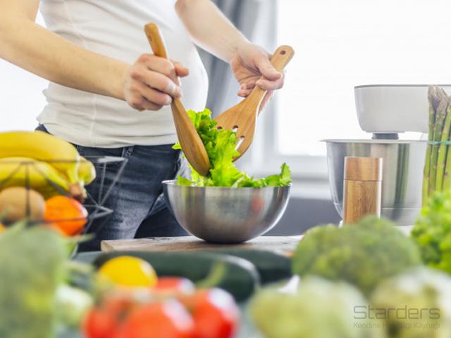 hamilelikte-saglikli-beslenme-onemi-ve-faydalari