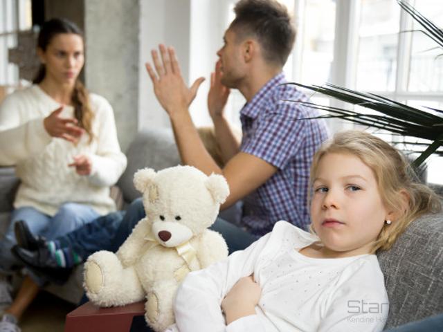anne-ve-baba-kavgasi-ve-cocuklar-uzerindeki-etkileri