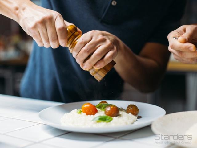 akdeniz-tipi-beslenme-nedir-akdeniz-diyeti