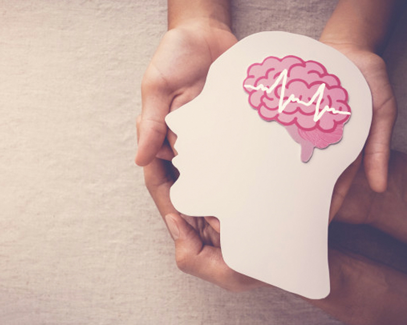 Sağlıklı Yaşlanma | Harvard Yaşlanma Beyin Çalışması