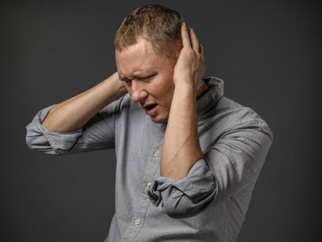 Vertigo Nedenleri, Belirtileri ve Tedavisi