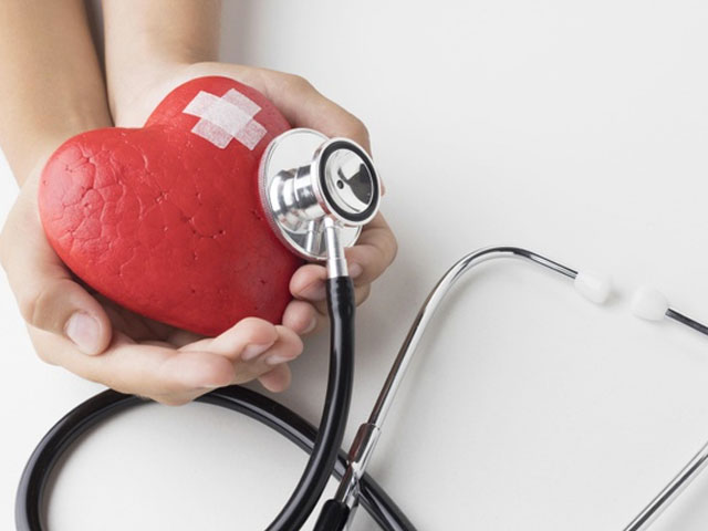 Kalp Hastalığına Genel Bakış