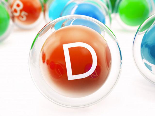 D Vitamini Nedir? D Vitamini Eksikliği Nedir?